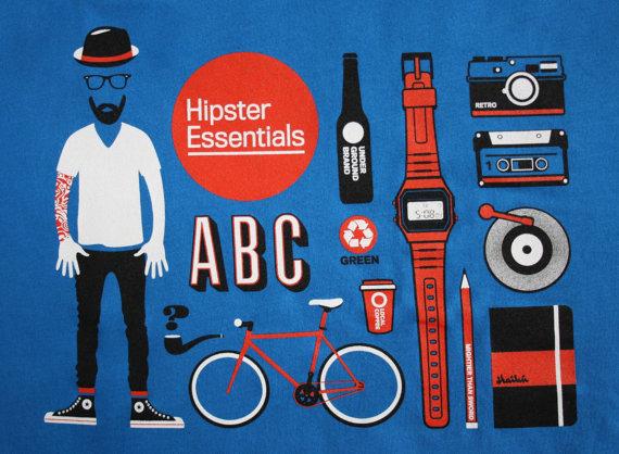 hipster 6.jpg