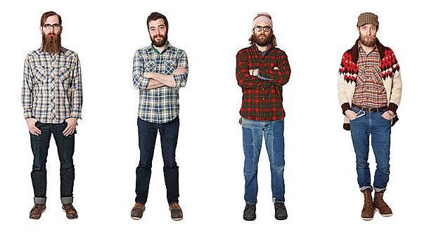 hipster1.jpg