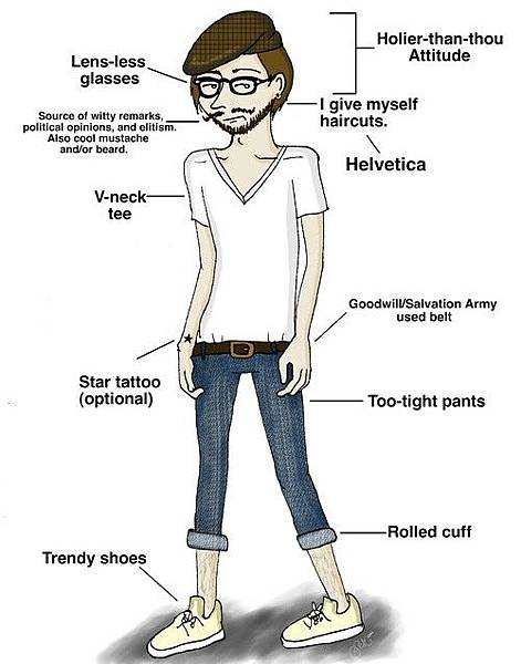 hipster 3.jpg