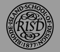 RISD.jpg