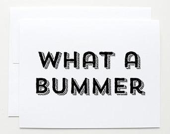 bummer 1.jpg