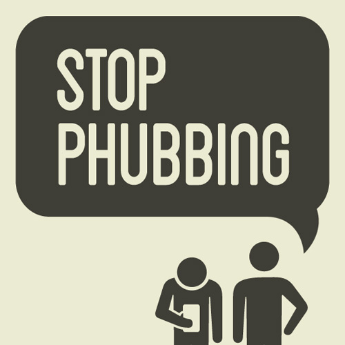 phubbing7.jpg