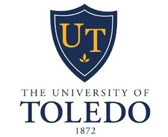 university-of-toledo.jpg
