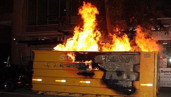 dumpster fire 1.jpg