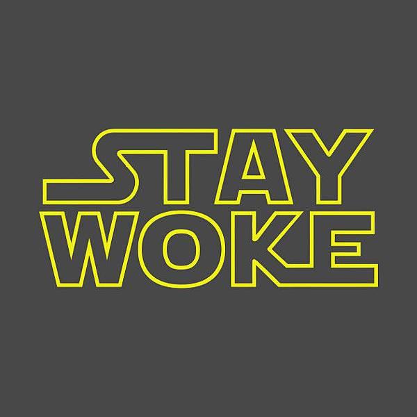woke1.jpg