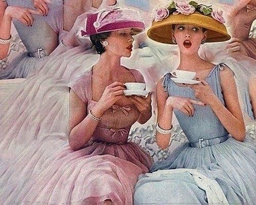 spill the tea 6.jpg
