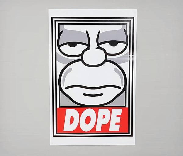 dope 1.jpg
