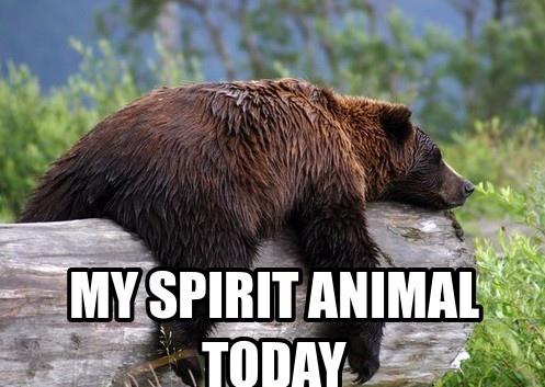 spirit animal 3.jpg