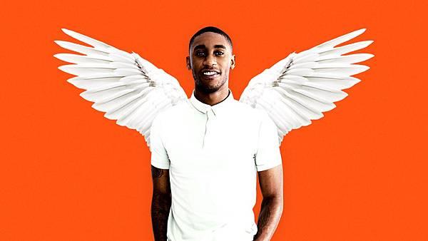 wingman 1.jpg