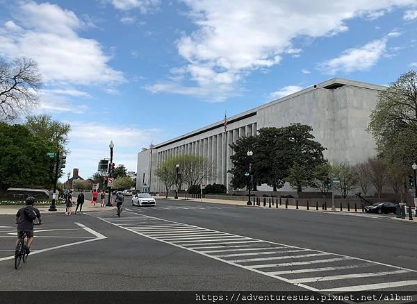 library of congress (7).JPG