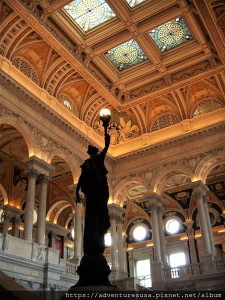library of congress (10).jpg