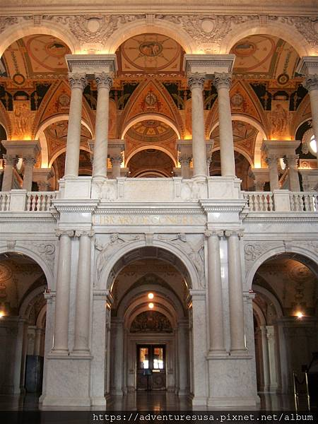 library of congress (11).jpg