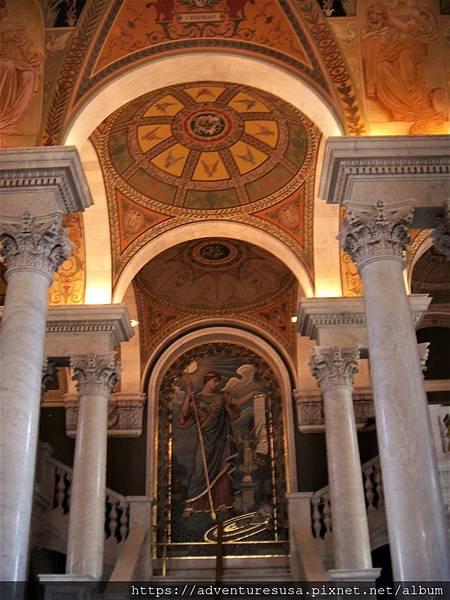 library of congress (15).jpg