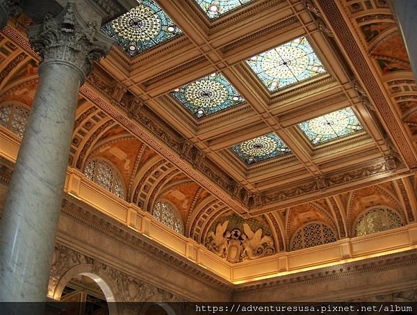 library of congress (14).jpg
