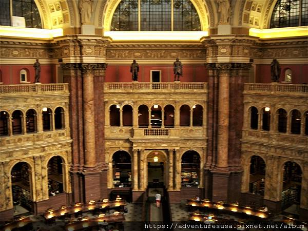 library of congress (16).jpg