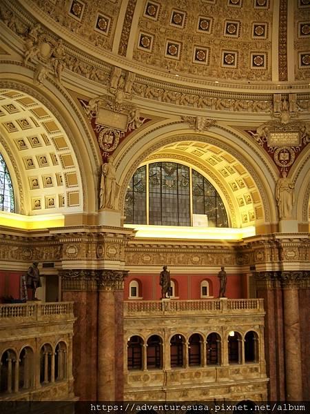 library of congress (17).jpg