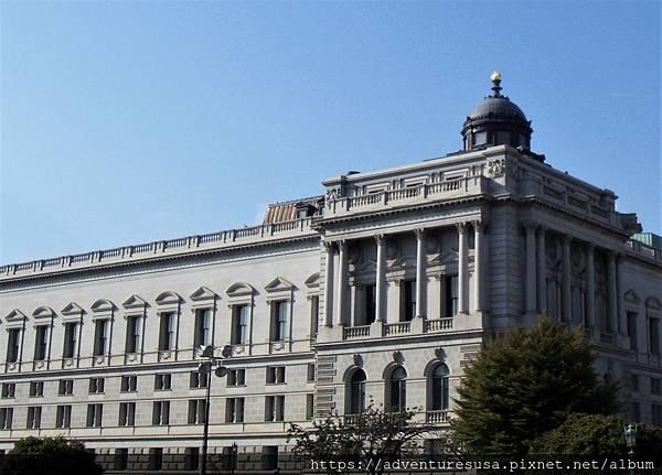 library of congress (22).jpg