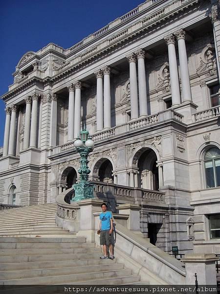 library of congress (21).jpg