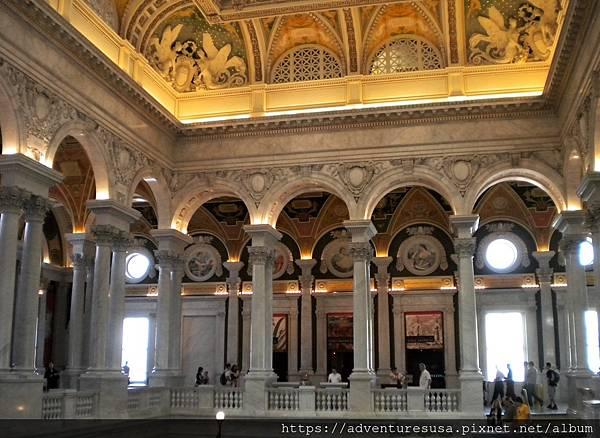 library of congress (23).jpg
