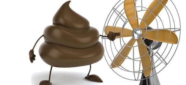 shit hitting fan (1).jpg