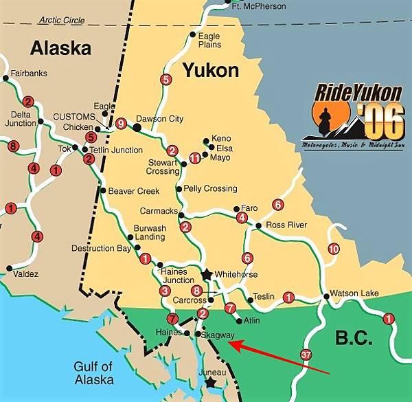 Yukon-Map.jpg