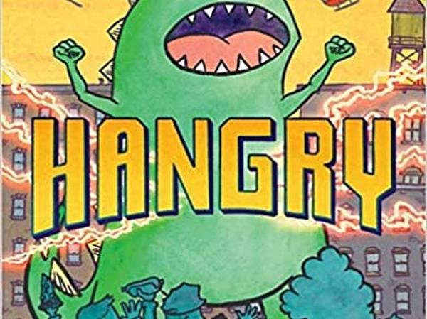 hangry 1.jpg