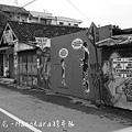 Jl. Prawirotaman