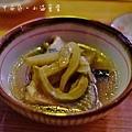 虱目魚煨酸瓜