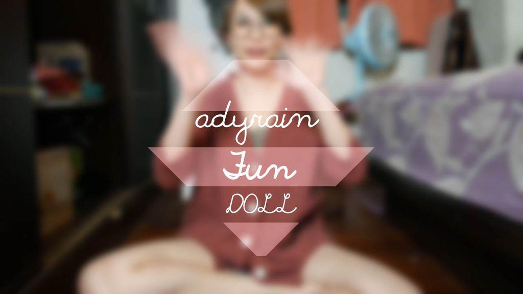 SAM_1404_1_00044