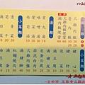 台中市 王家香火雞肉飯魯肉飯