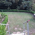 20141129_153845.jpg