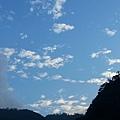 20141129_155816.jpg