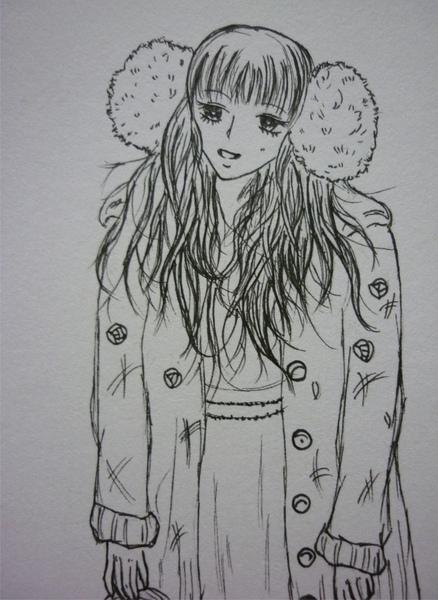 浪漫女孩-上墨-1.jpg