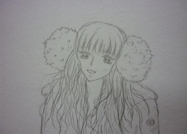 浪漫女孩-2.jpg