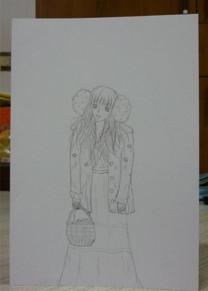 浪漫女孩-3.jpg