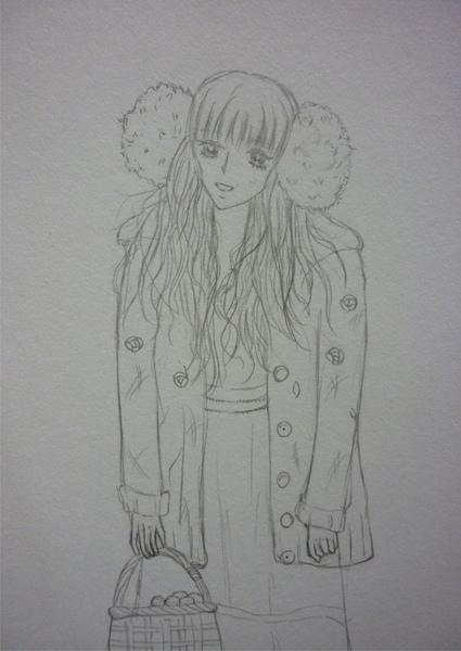 浪漫女孩-1.jpg