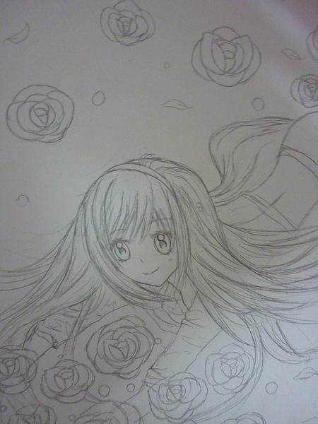 玫瑰少女-1.JPG