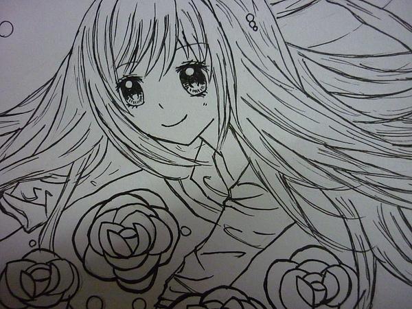 玫瑰少女-2.JPG
