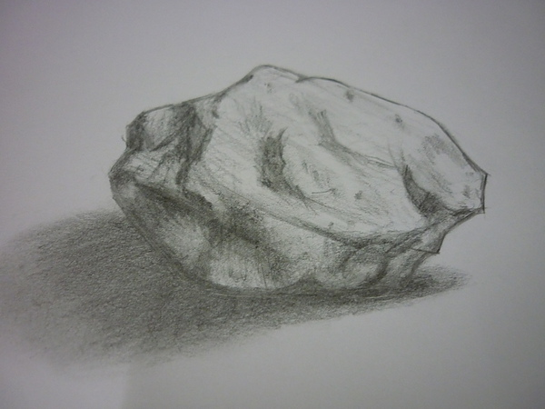 石.JPG