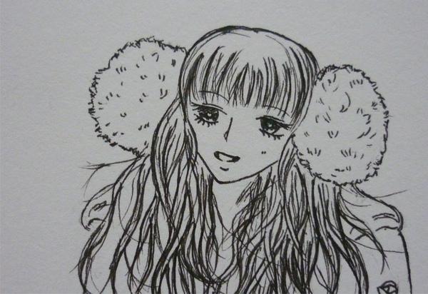 浪漫女孩-上墨-2.jpg