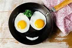 一天兩顆蛋.jpg