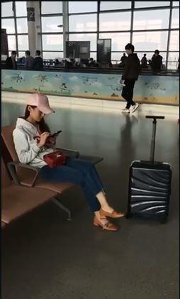 神奇行李箱.JPG
