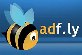 adf.ly.jpg