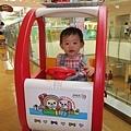 蕎坐open將兒童車.jpg