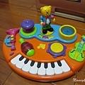 玩具-2.jpg