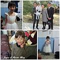 10201OM結婚-2.jpg