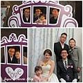 10201OM結婚-4.jpg
