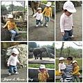 10202木柵動物園-3.jpg
