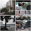 西貢海鮮-3.jpg