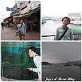 西貢海鮮-4.jpg